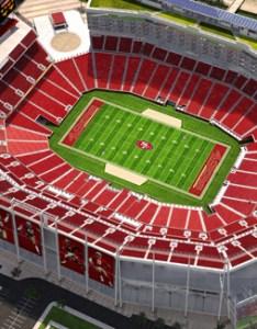 also pricing announced for reserved seating in new stadium levi   rh levisstadium