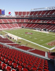 Levi   stadium field view general seating also tickets suites rh levisstadium