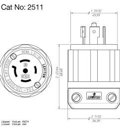 dimensional data instruction sheet wiring diagram [ 1000 x 1000 Pixel ]