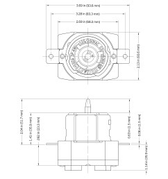 leviton 50 amp wire diagram wiring diagrams global leviton 50 amp wire diagram [ 3409 x 3409 Pixel ]