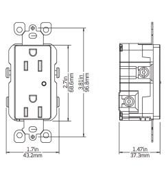 wiring diagram dimensional data [ 1000 x 1000 Pixel ]