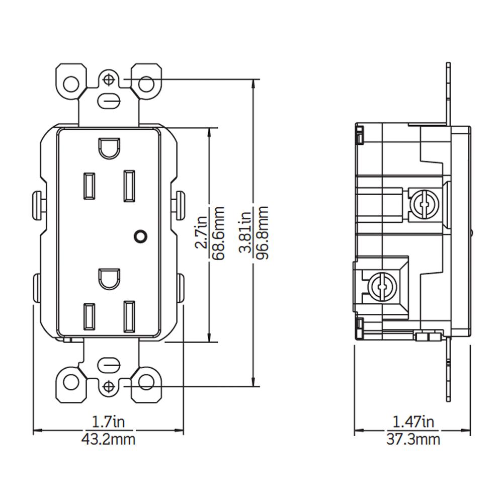 medium resolution of wiring diagram dimensional data