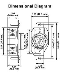 23CM-10
