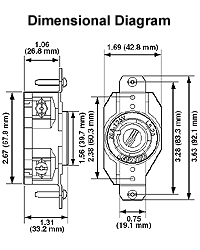 24CM-30