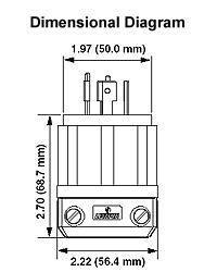 L14-30r Wiring Diagram : l14-30r, wiring, diagram, Wiring, Diagram