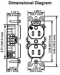 8200-LIG