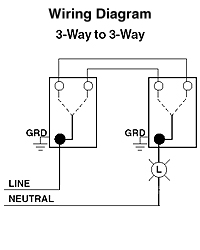 wiring diagram of 3 way switch concentric pot 1453 2w 15 amp toggle framed ac quiet in white leviton
