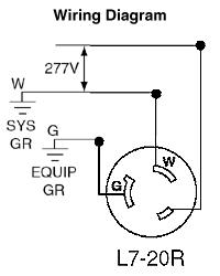 2330-IG
