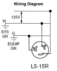 4715-CWP