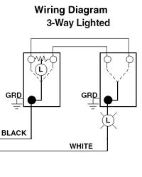 Wiring Diagram Leviton 1755 : 1221-PLR : Database contains