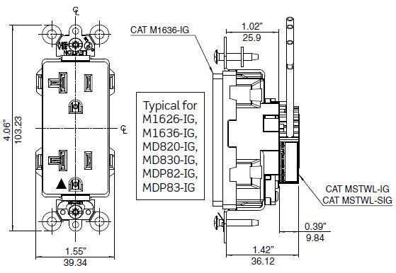 M1636-IG