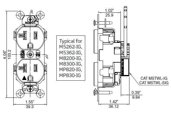 M5362-IGE