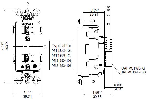 MDT83-IGR