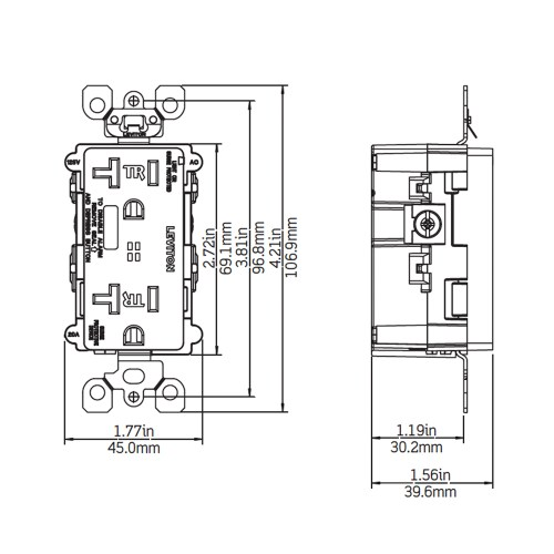 small resolution of wiring diagram dimensional data