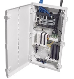 discuss structured wiring advice in the home theater installation discuss structured wiring advice in the home theater installation [ 1150 x 1000 Pixel ]