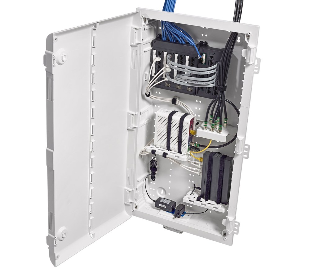 medium resolution of discuss structured wiring advice in the home theater installation discuss structured wiring advice in the home theater installation