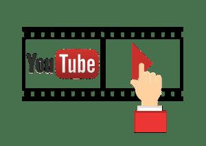 Comment utiliser un convertisseur YouTube