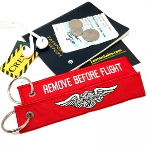 harley davidson ignition key number 2006 vw jetta wiring diagram levron sales aviation online store remove before flight keychain motorcycle luggage bag tag