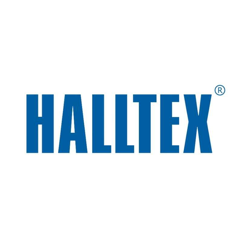 HALLTEX OY