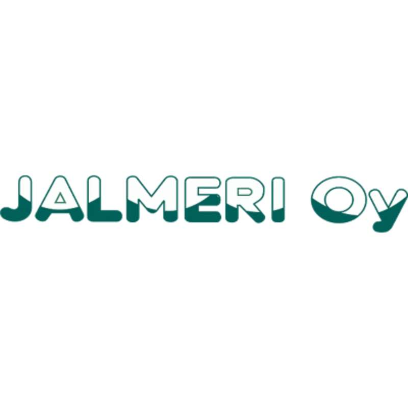 JALMERI OY