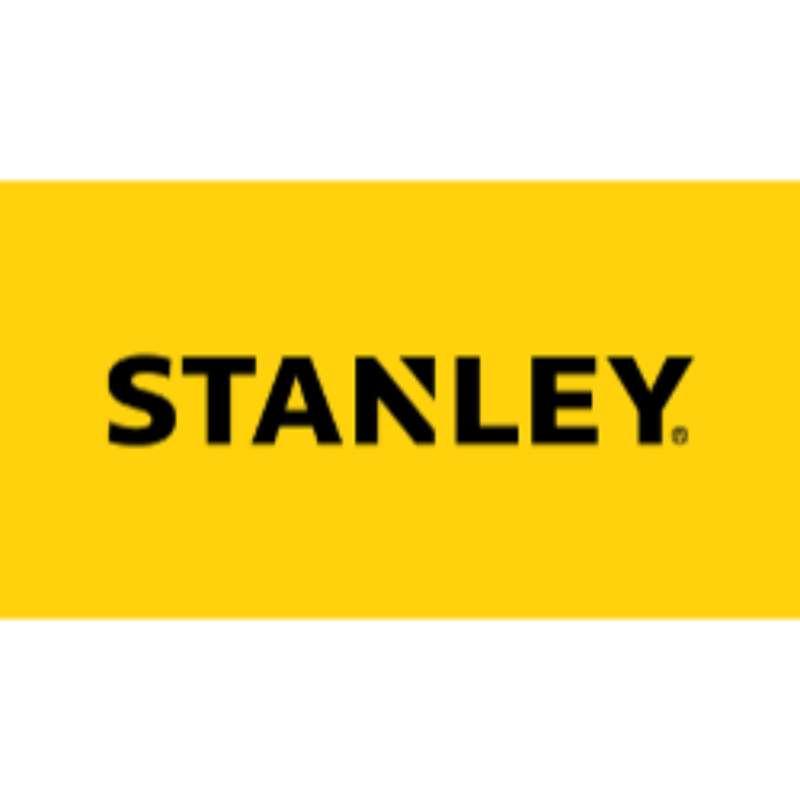 STANLEY BLACK & DECKER FINLAND