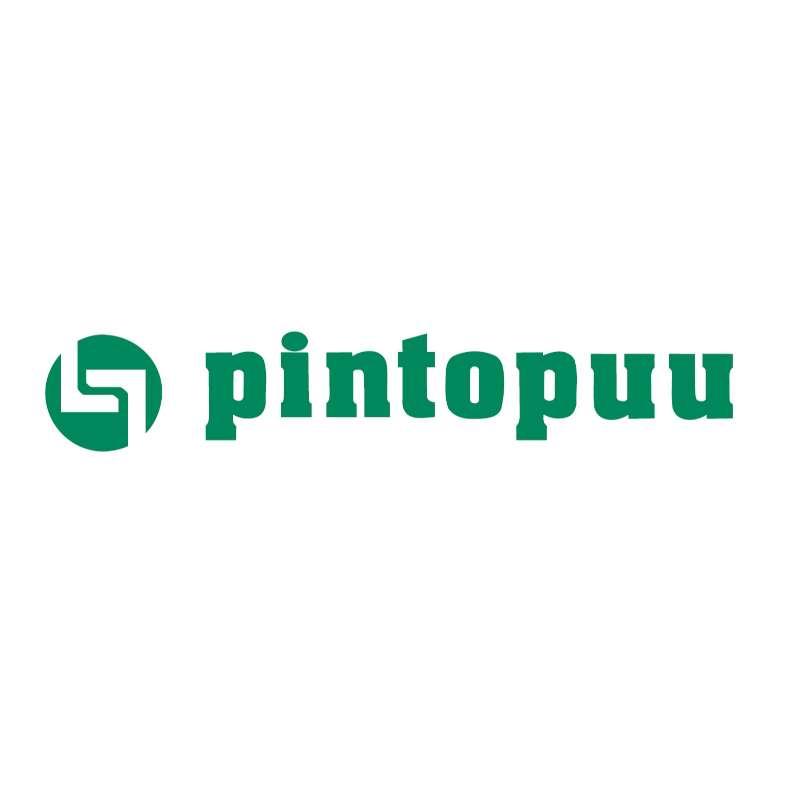 PINTOPUU OY