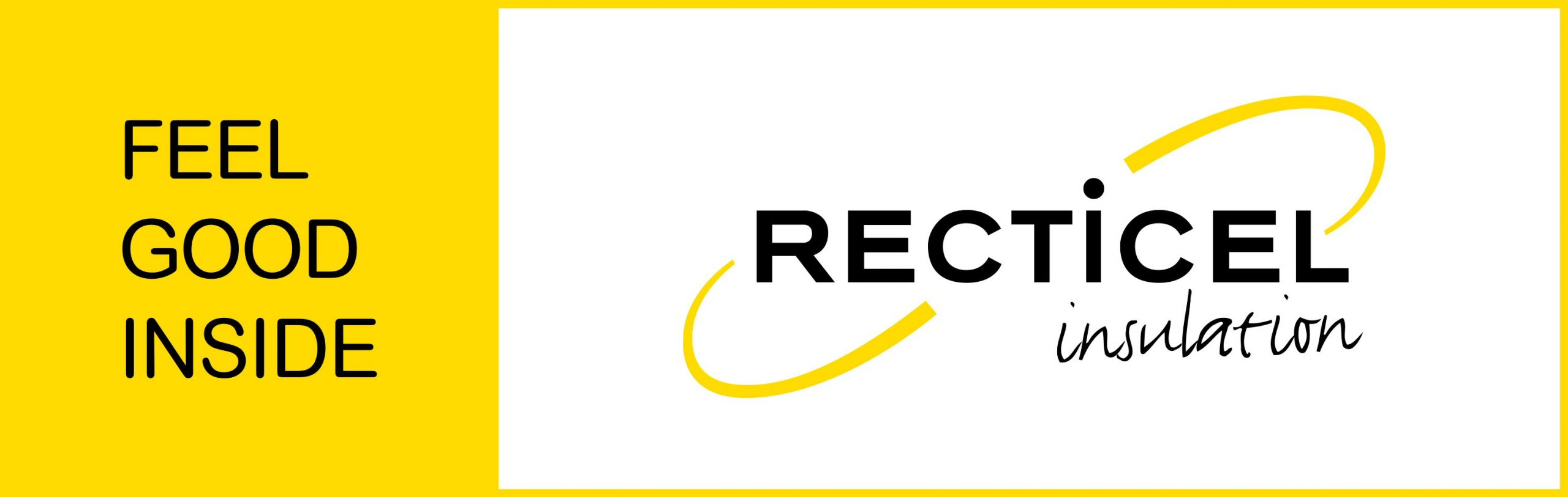 RECTICEL INSULATION OY