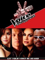the-voice-of-the-philippines-coaches