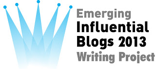 Emerging-Influential-Blogs-2013-Writing-Project-r1