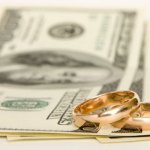 divorce-and-money1
