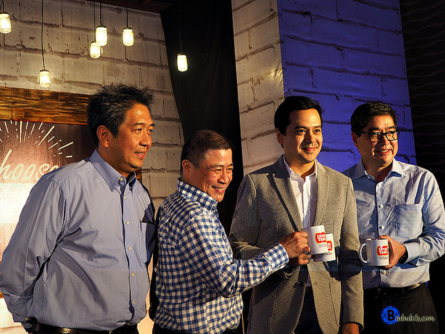 photo via: http://www.badudets.com/celebrate-greatness-with-great-taste-coffee-and-john-lloyd-cruz/