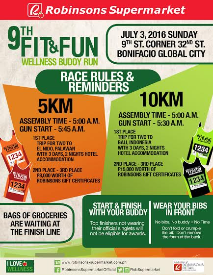 robinsons-buddy-run-2016-race-rules