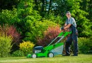 How to Choose a Lawn Maintenance Service