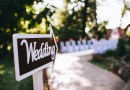 Planning a Wedding? Re-do your Yard for a Total Wow Venue!