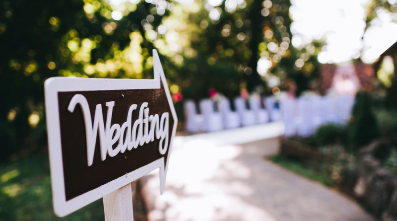 wedding decor, wedding landscaping levys lawns and landscaping