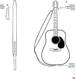 martin guitar wiring diagram wiring diagramacoustic guitar end pin wiring diagram schematic diagram [ 1024 x 797 Pixel ]