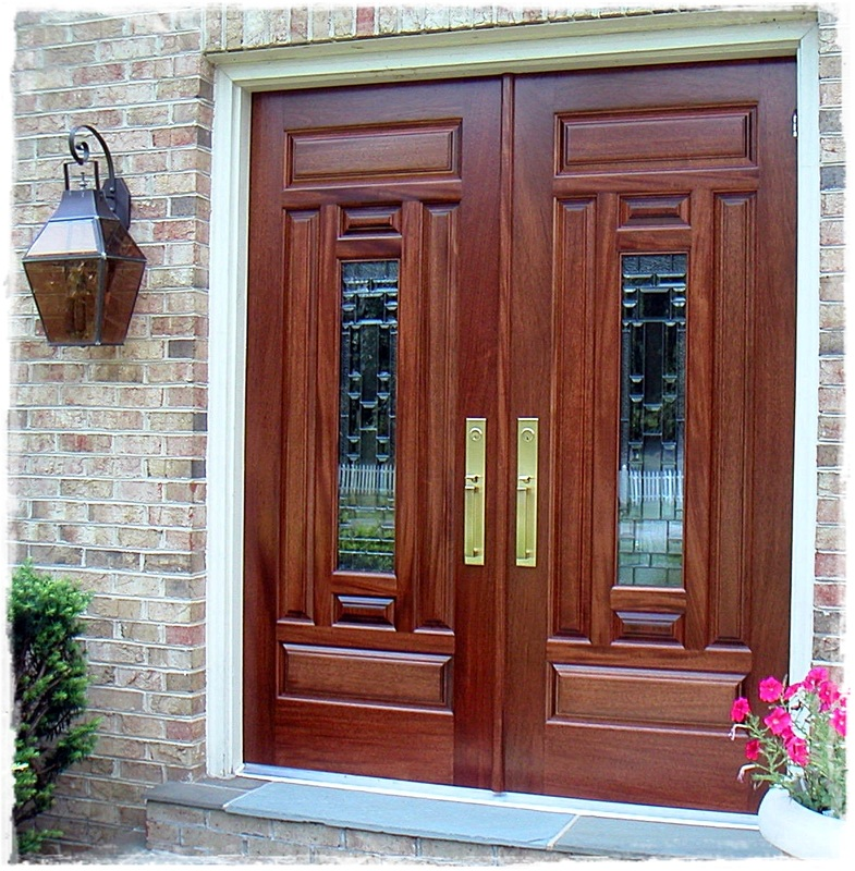 Residential Services  Levys locksmith