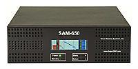 SAM-650