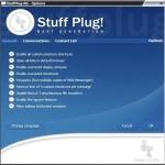 StuffPlug-NG
