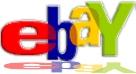Guida ad eBay
