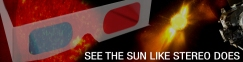 Sole in 3D