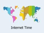 Internet Time