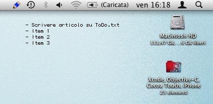 ToDo.txt