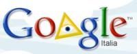 Google Grande Fratello
