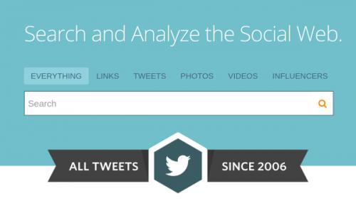 Topsy-ricerche-twitter-500x283