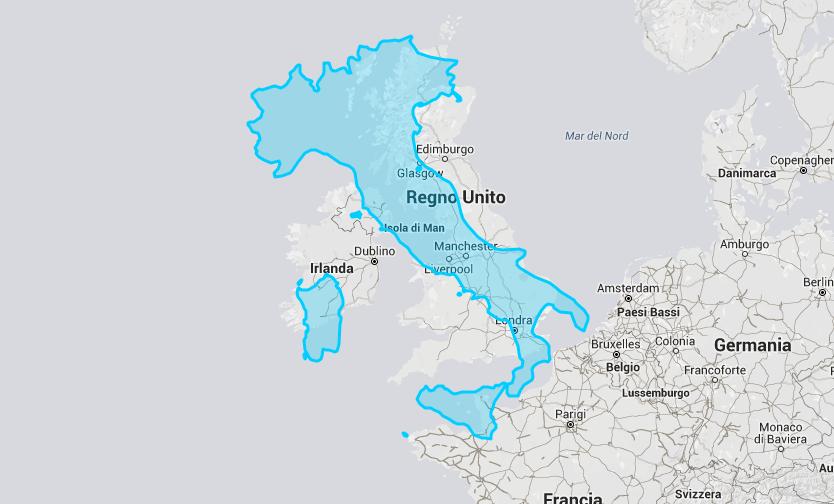 Mercatore_Italia_Inghilterra