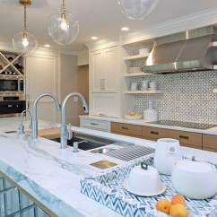 Kitchen Countertop Cover Cabinets Ebay Pop Up Outlets Lew Electric Fittings Company Design By Susan Klimala Ckd The Studio Of Glen Ellyn Photography Carlos Vergara