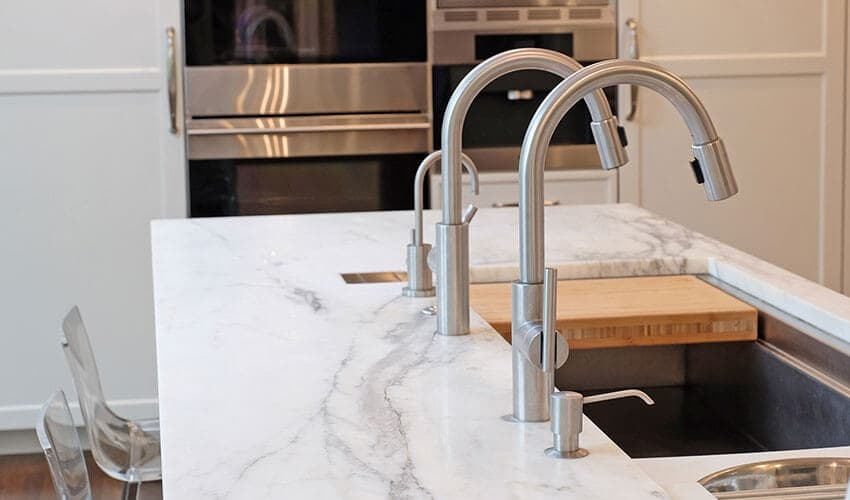 pop up outlets for kitchen island kitchens countertop pop-up - lew electric fittings ...