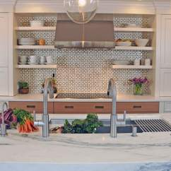 Kitchen Countertop Cover Home Depot Range Pop Up Outlets Lew Electric Fittings Company