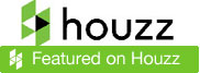 Featured+on+Houzz